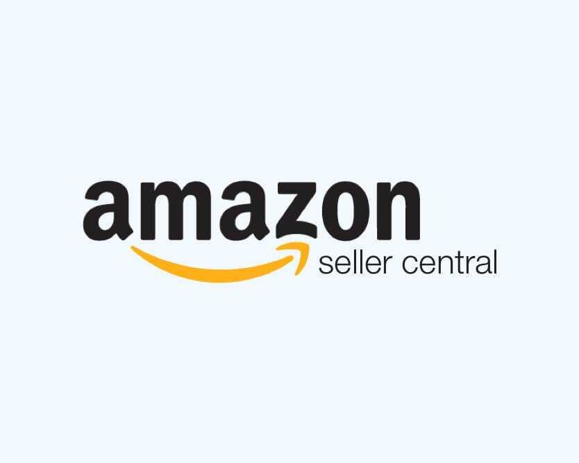 AMAZON SELLER CENTRAL PRIME
